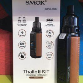Где в томске купить электронных сигарет мелкий опт сигареты москва купить